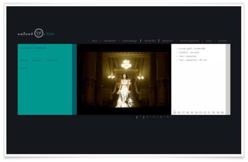 velvet website 4