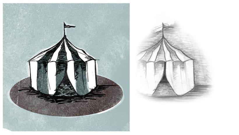 circo de diseño 2