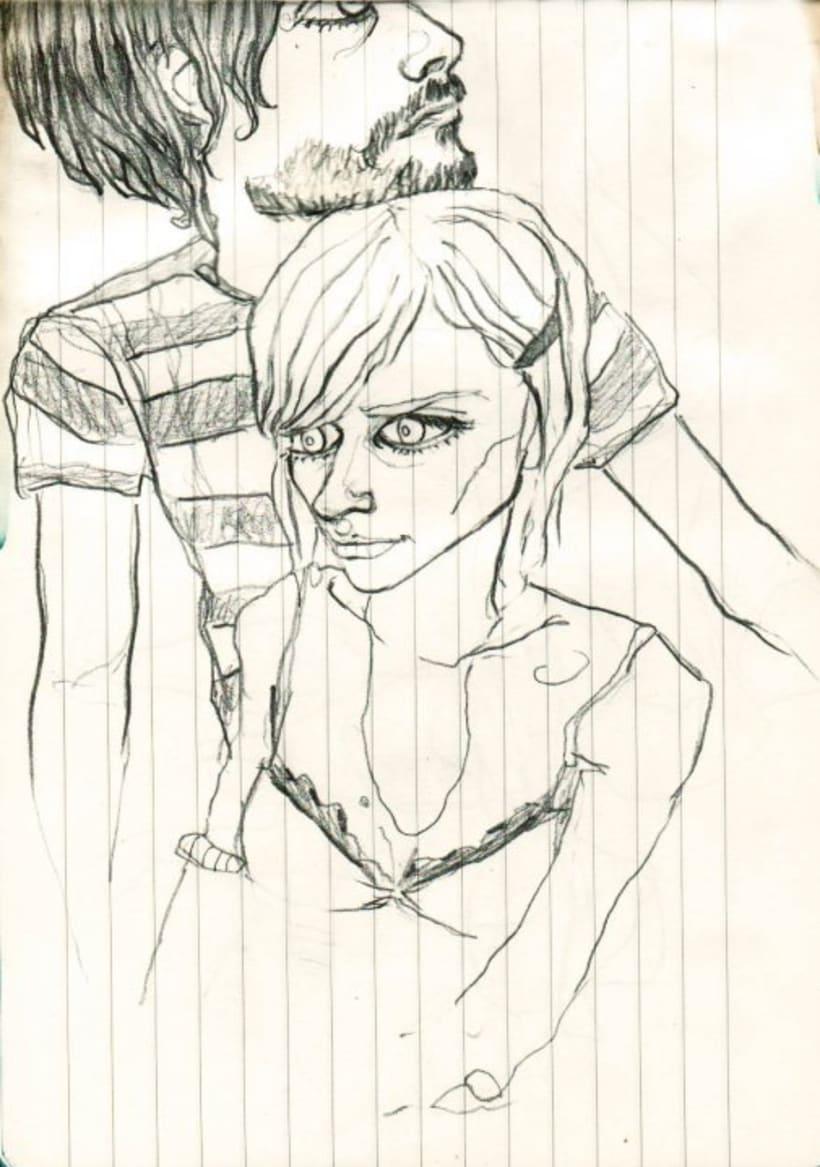 retratos 6