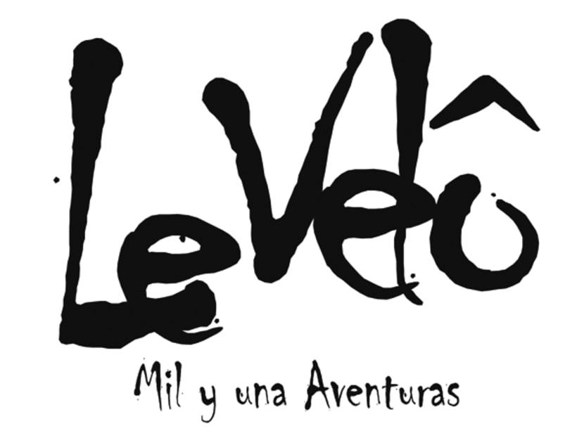 Levelô 2