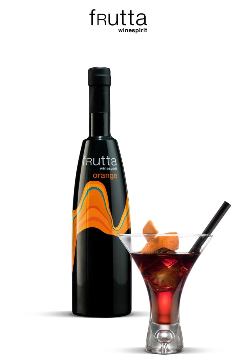 Frutta winespirit 5