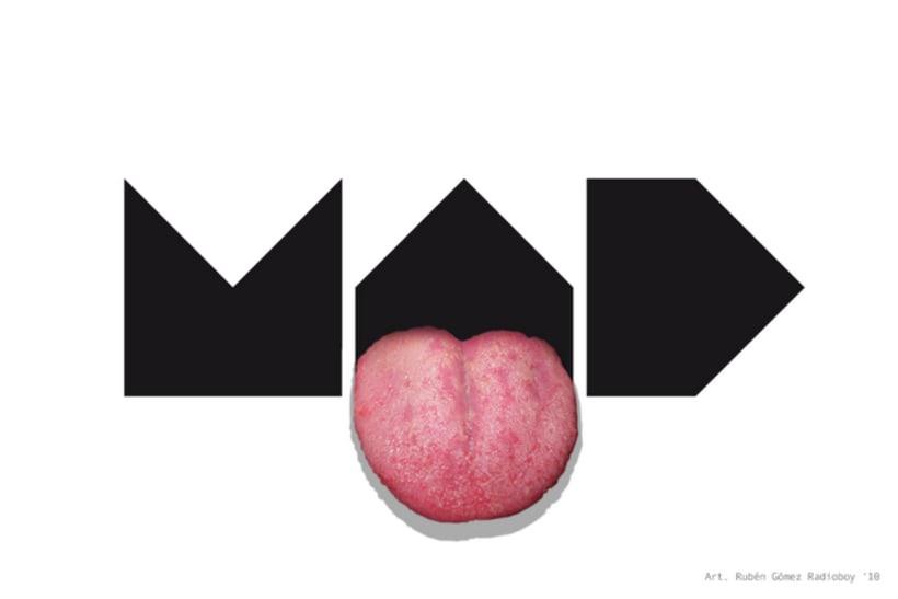 MAD 20