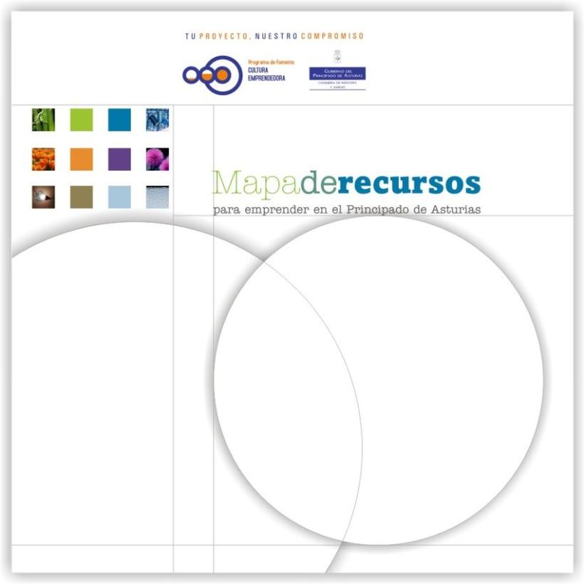 Diseño gráfico 10
