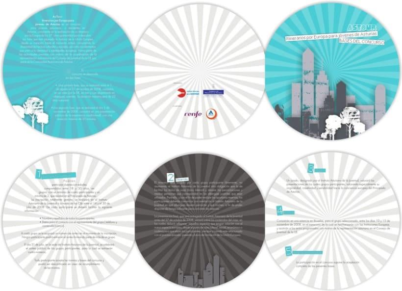 Diseño gráfico 16