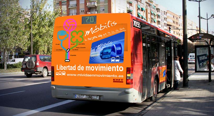 Libertad de movimiento 4