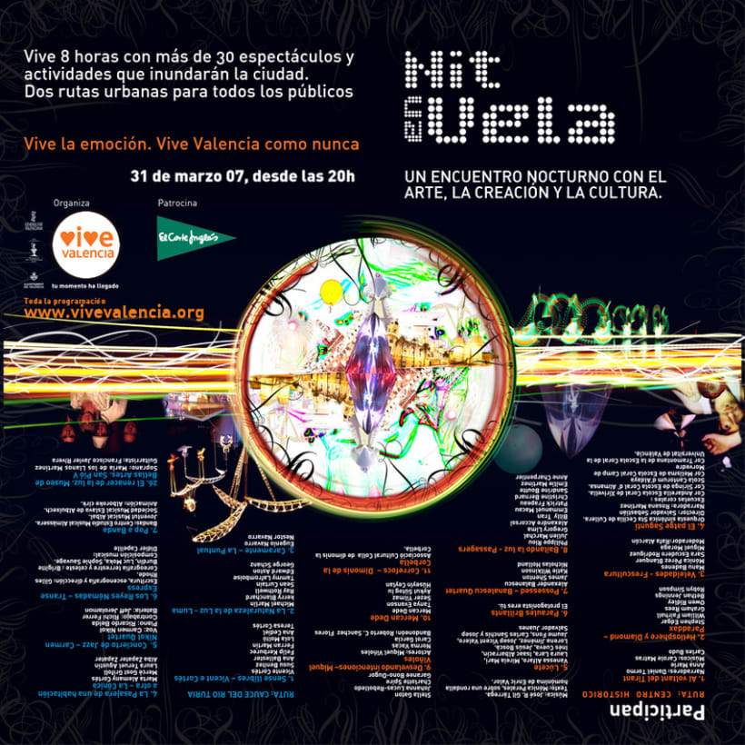 Nit en Vela 3