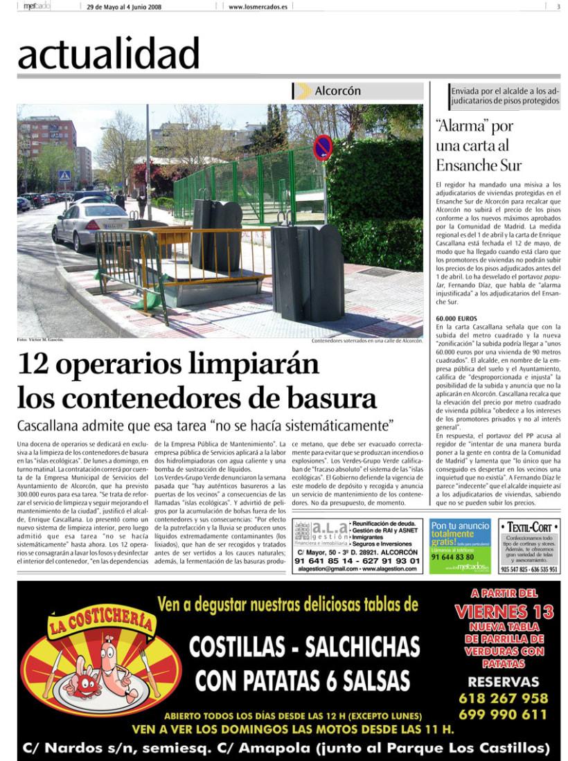 Periódicos Mercado 2