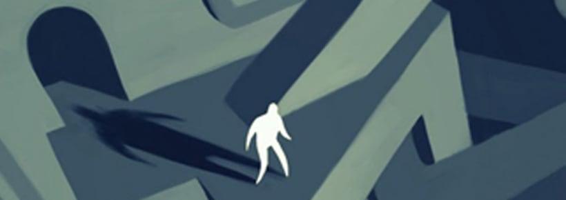 Ilustraciones Runaway 3 1