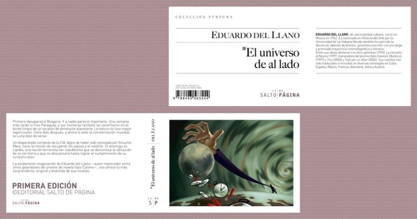 Publicaciones 4