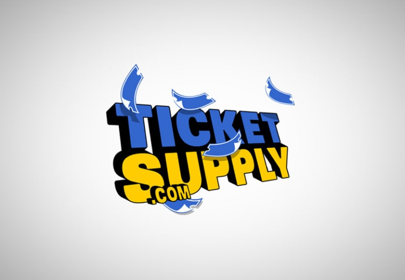 Ticket Supply logo 1