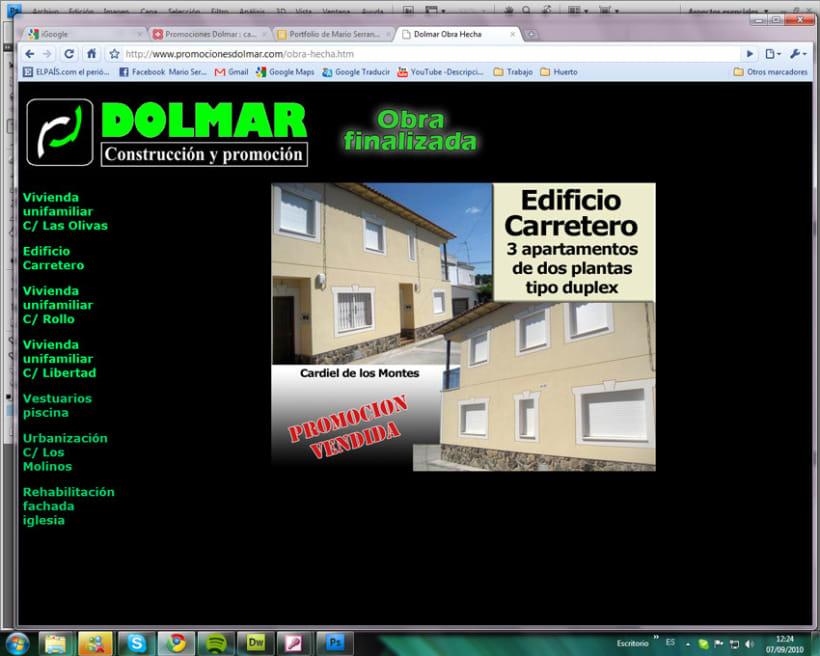 www.promocionesdolmar.com 1