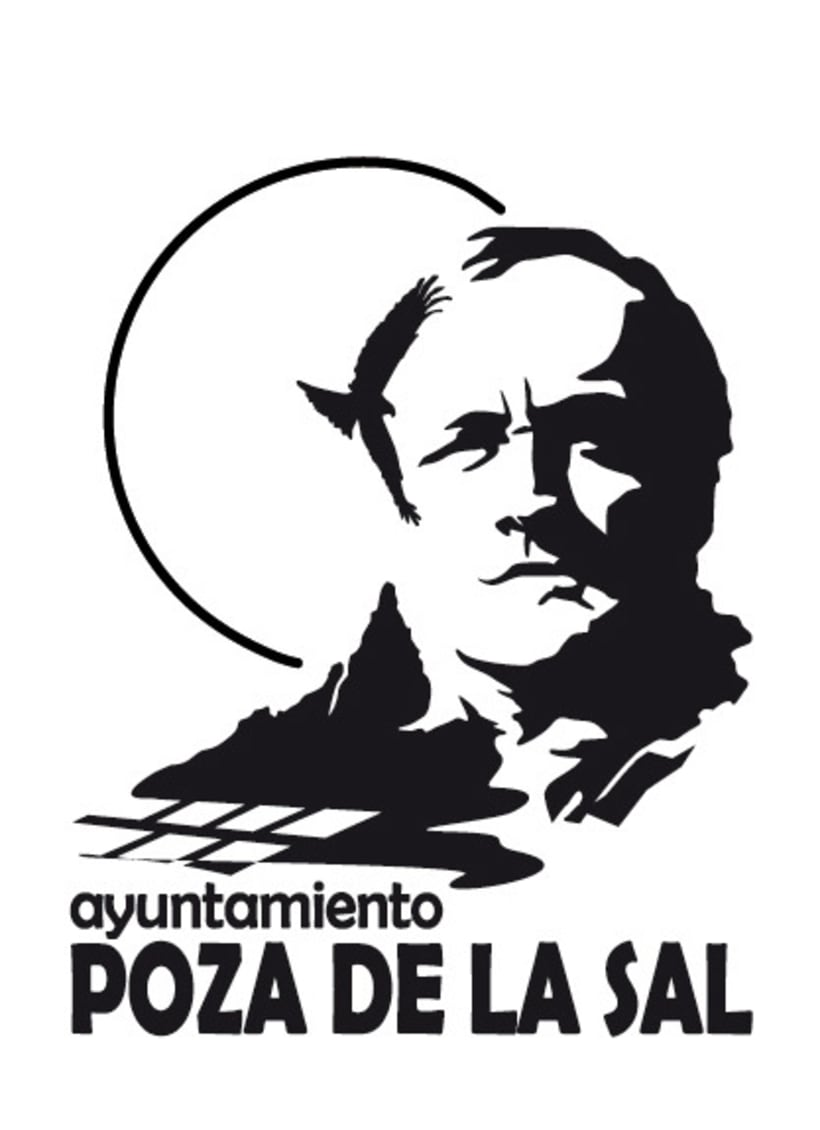 Logo Félix-Poza de la Sal _propuesta 5