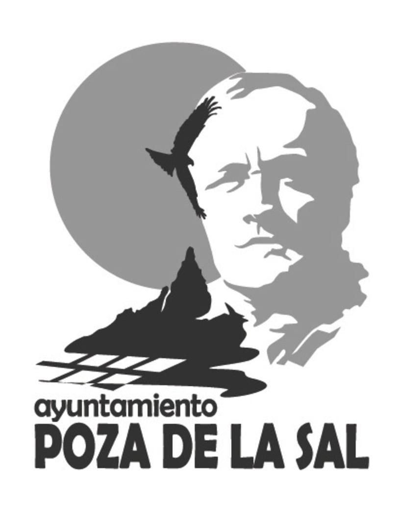Logo Félix-Poza de la Sal _propuesta 4