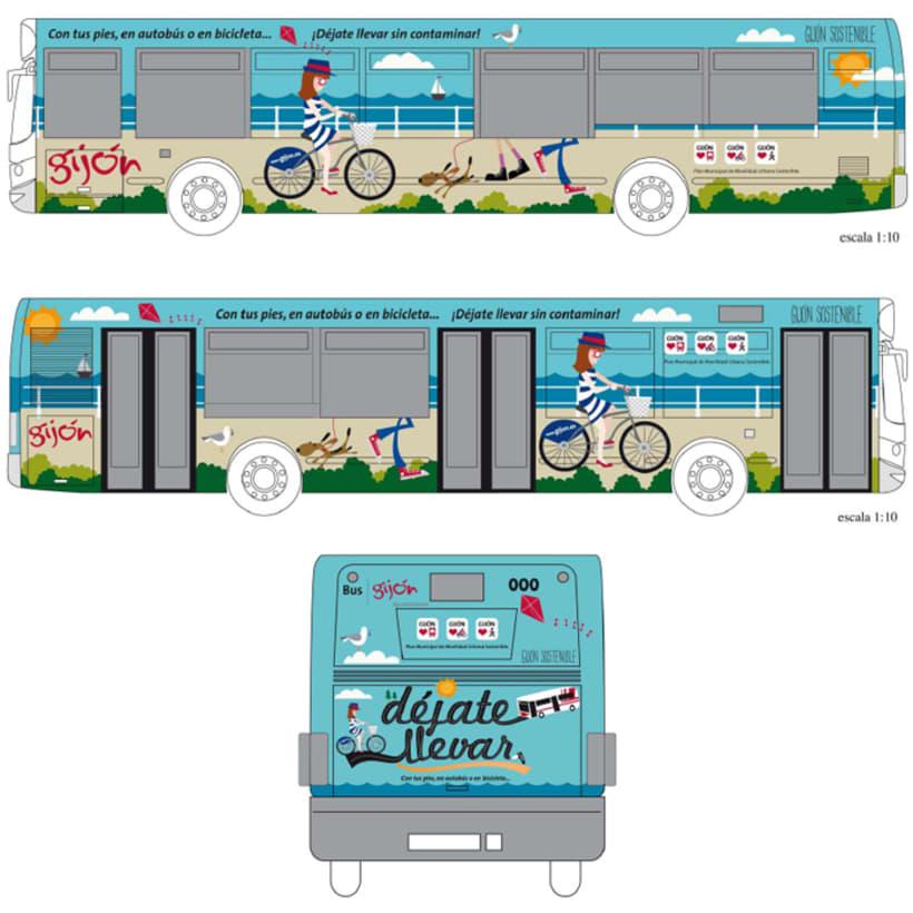 Campaña Movilidad (propuesta) 5