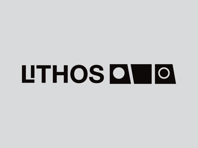 Lithos 2