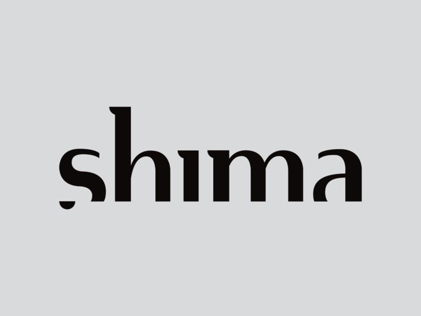 Shima 2