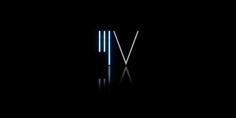 IIIV 1