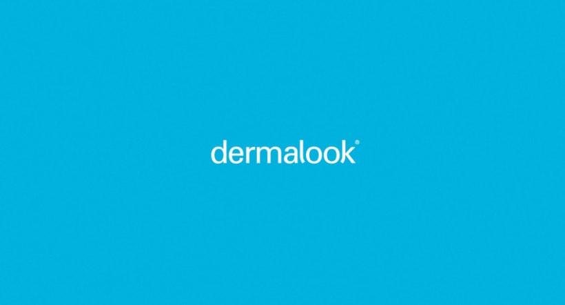 Dermalook 2