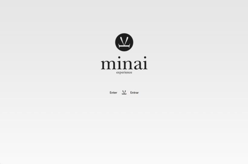 Minai Web 2