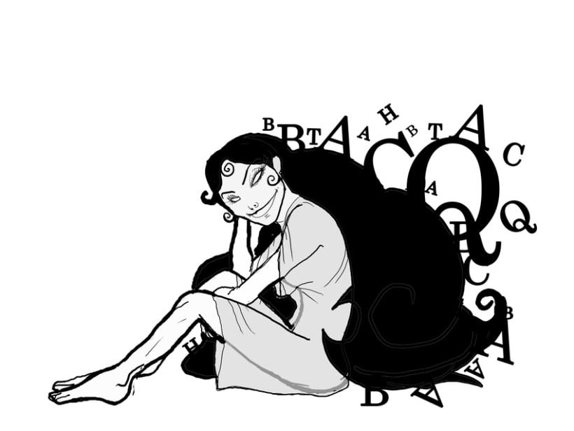 ilustración en prensa 44