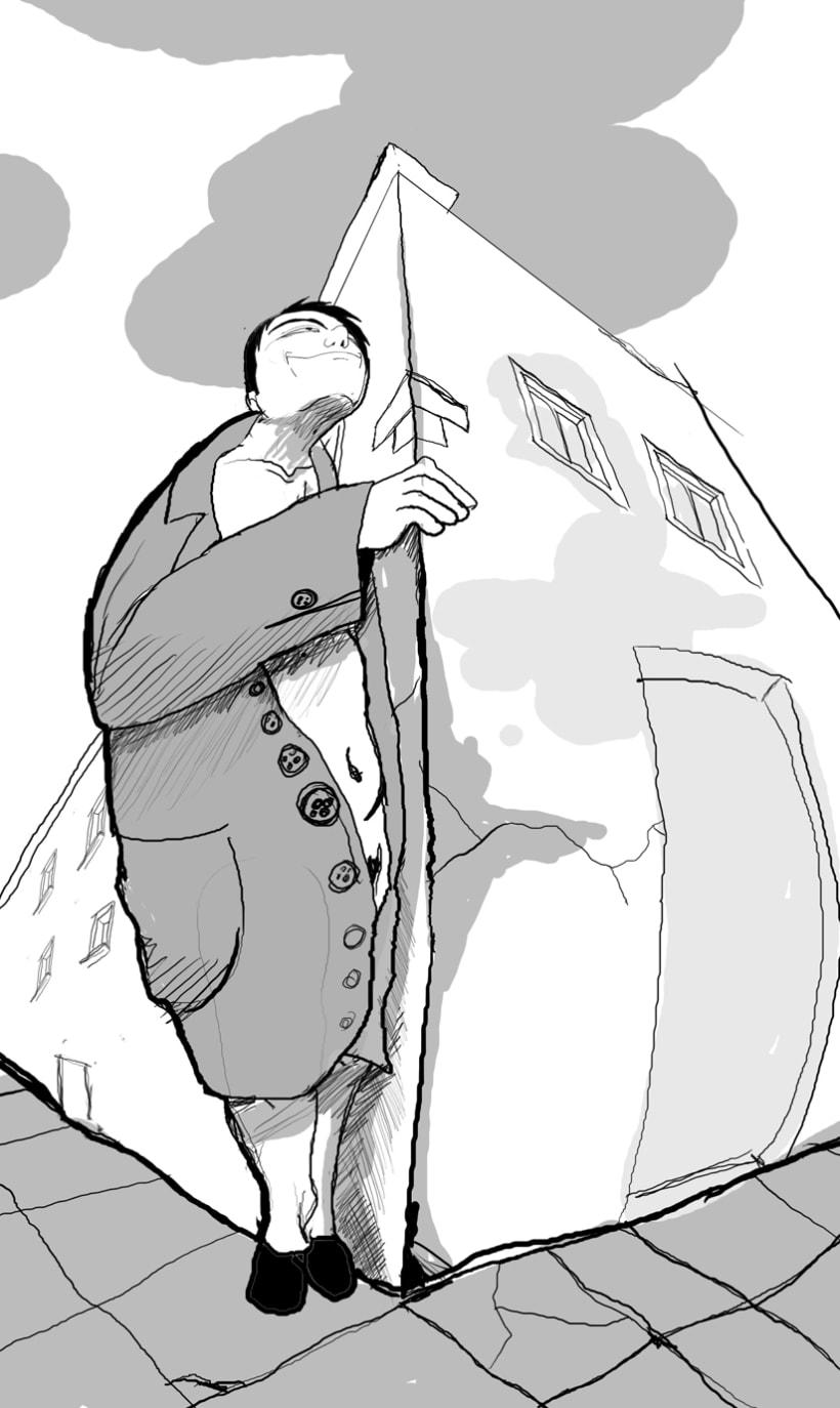 ilustración en prensa 42