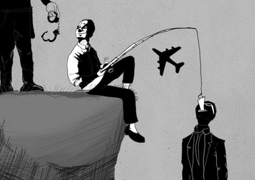 ilustración en prensa 39