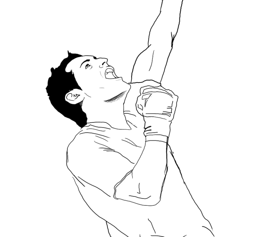 ilustración en prensa 45