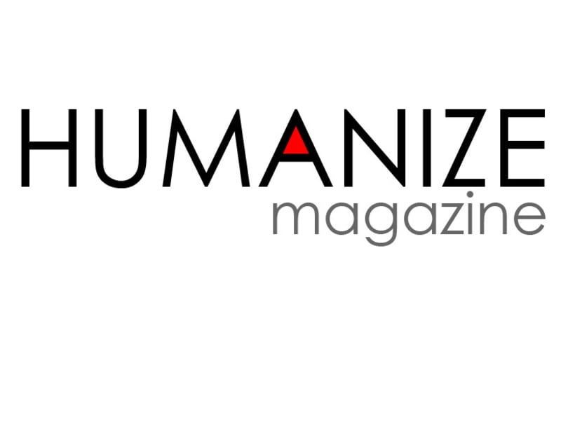 Humanize 1
