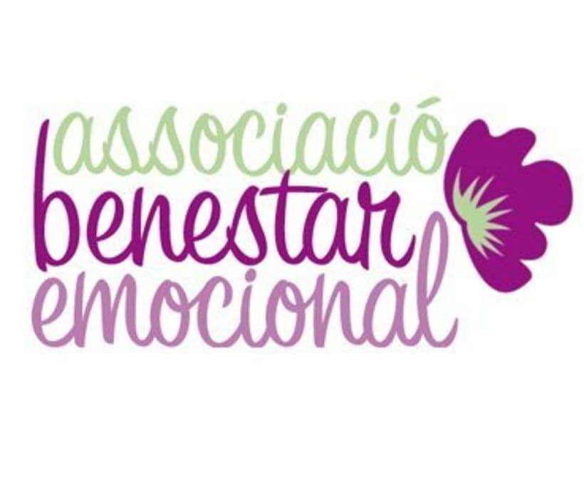 Associació Benestar Emocional 1