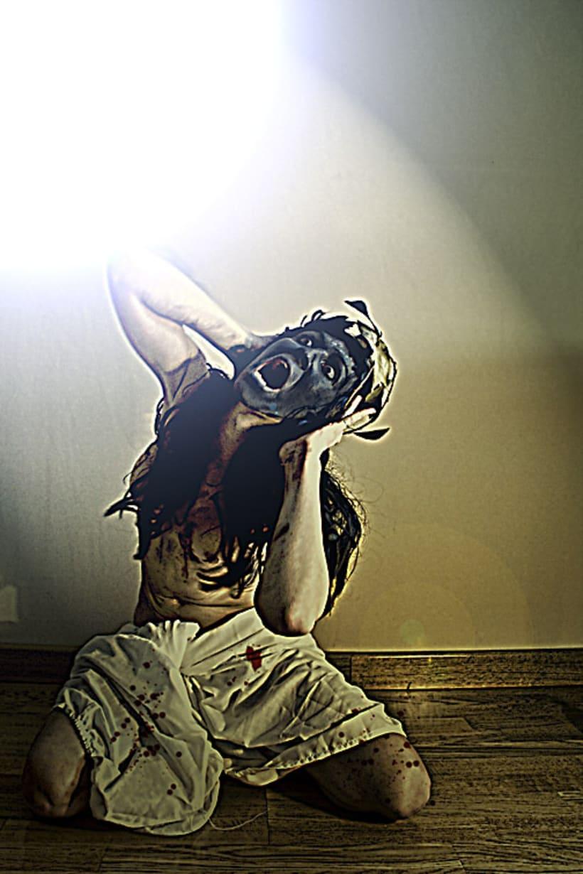 Mis ojos de Canon 4