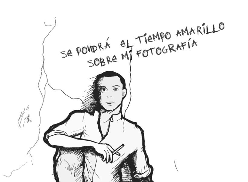ilustración en prensa 30