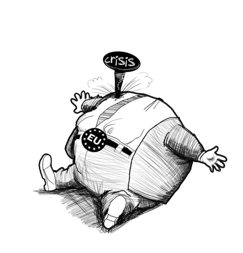 ilustración en prensa 28