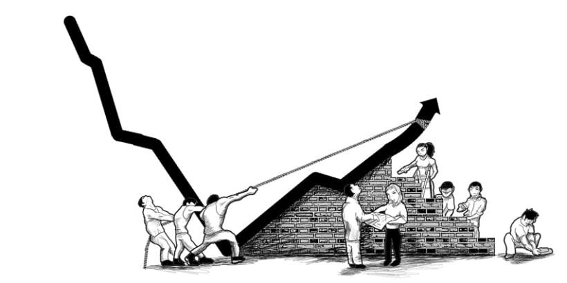 ilustración en prensa 13
