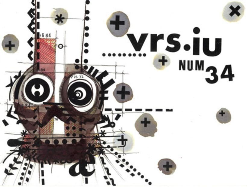 virus letter press 6