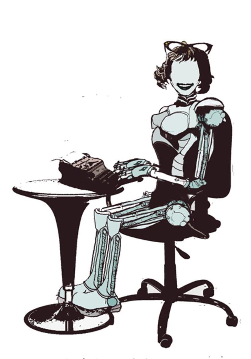 ilustración en prensa 6