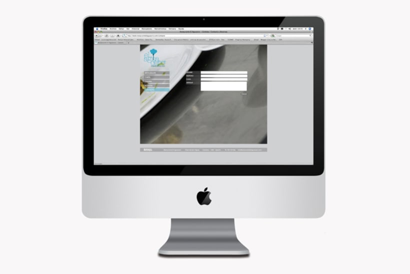 web El Aguacero 4