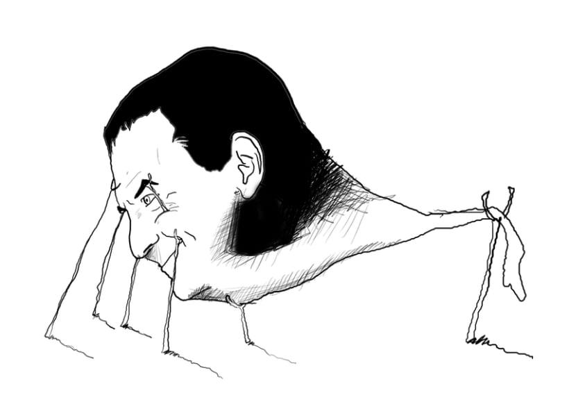 ilustración en prensa 8