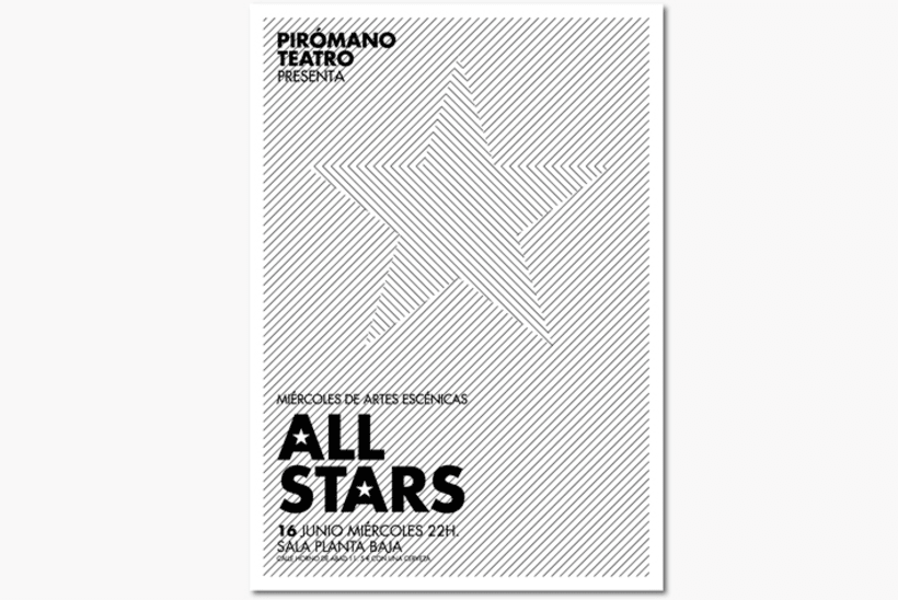 Cartel All Stars 1