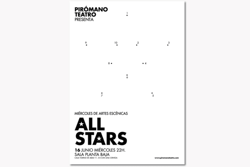 Cartel All Stars 2