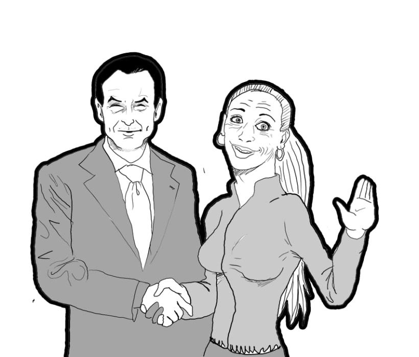 ilustración en prensa 20