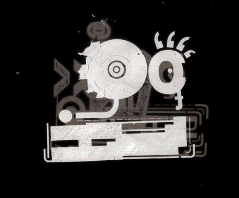 letter press (birds) 3
