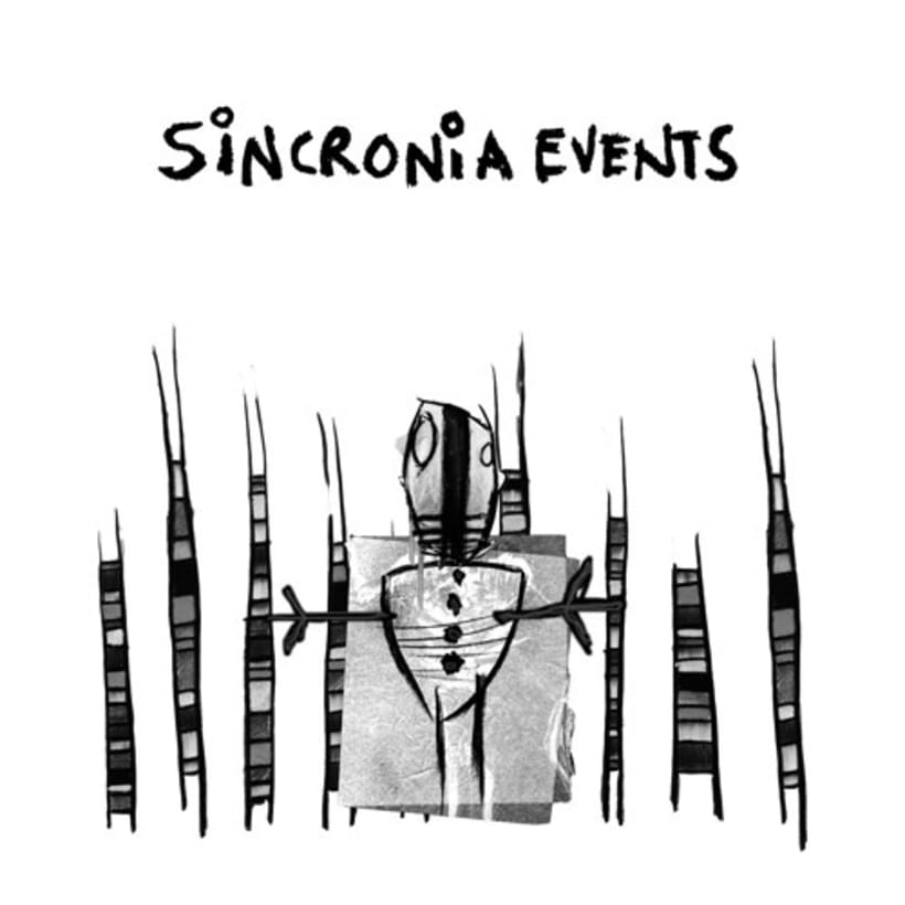 siNcronia eveNts 1