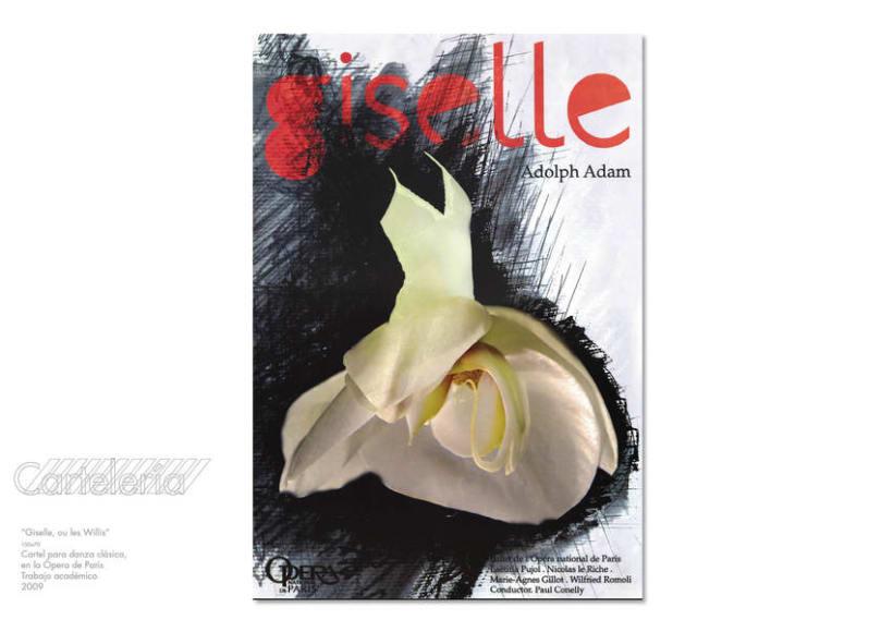 Giselle 1