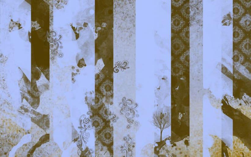 Abstracción 4