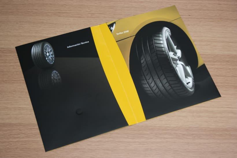 Dunlop. Sport Maxx TT 9