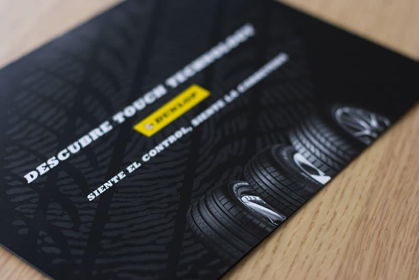 Dunlop. Sport Maxx TT 10