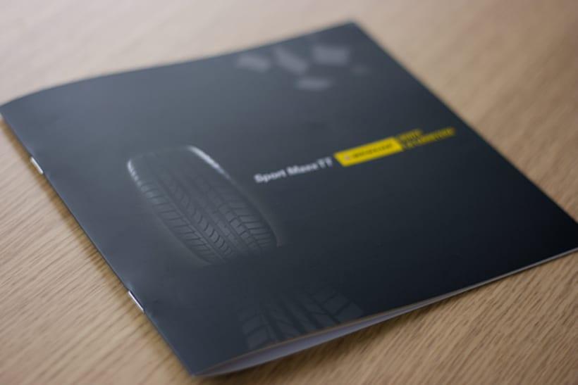 Dunlop. Sport Maxx TT 13