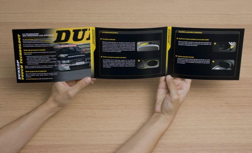 Dunlop. Sport Maxx TT 12