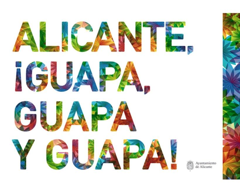 Marca Alicante Guapa 1