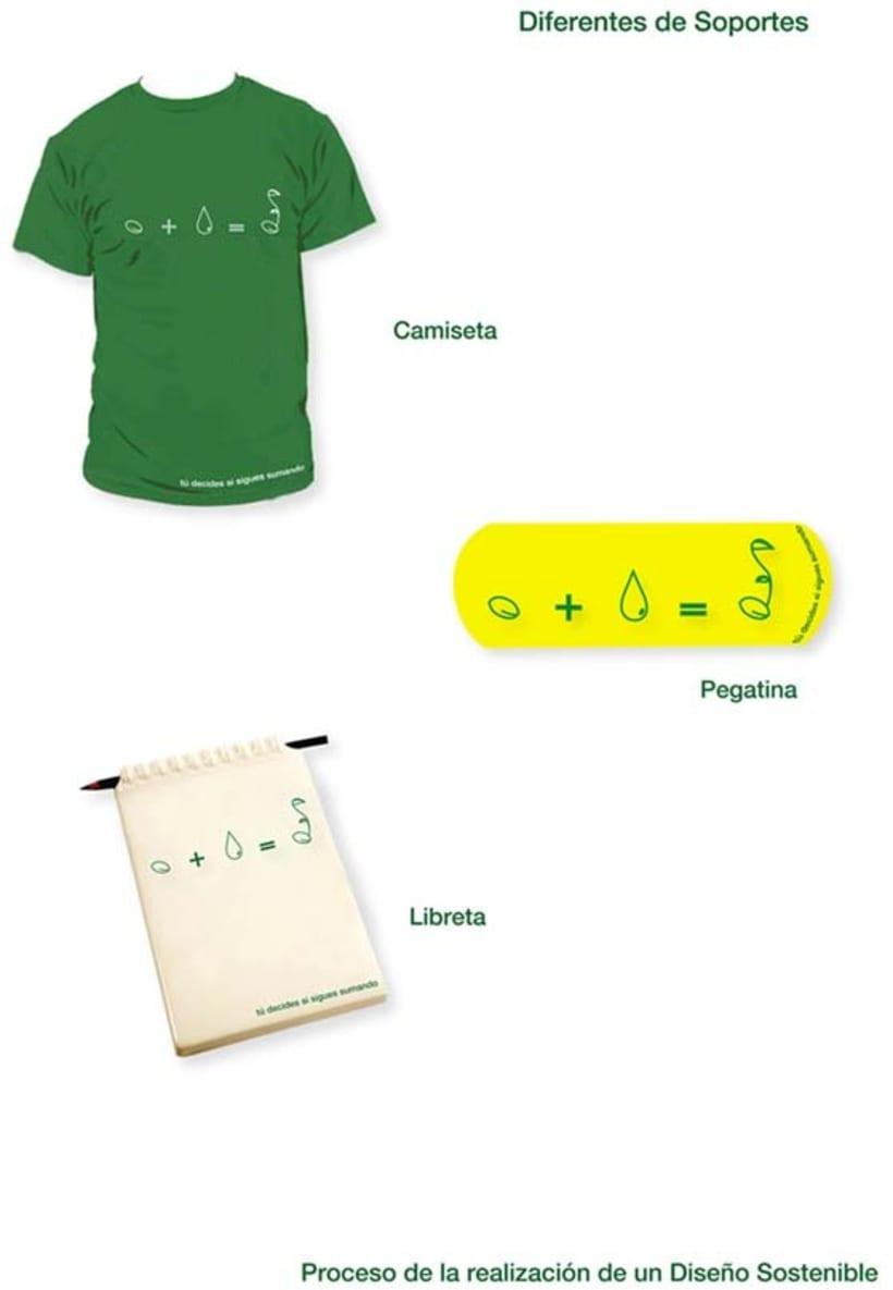 Diseño sostenible 3